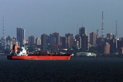 Cada vez más países evitan comprar crudo venezolano (REUTERS/Jorge Silva)