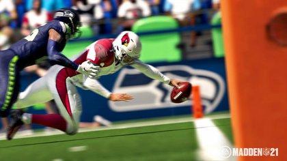 (Foto: EA Sports)