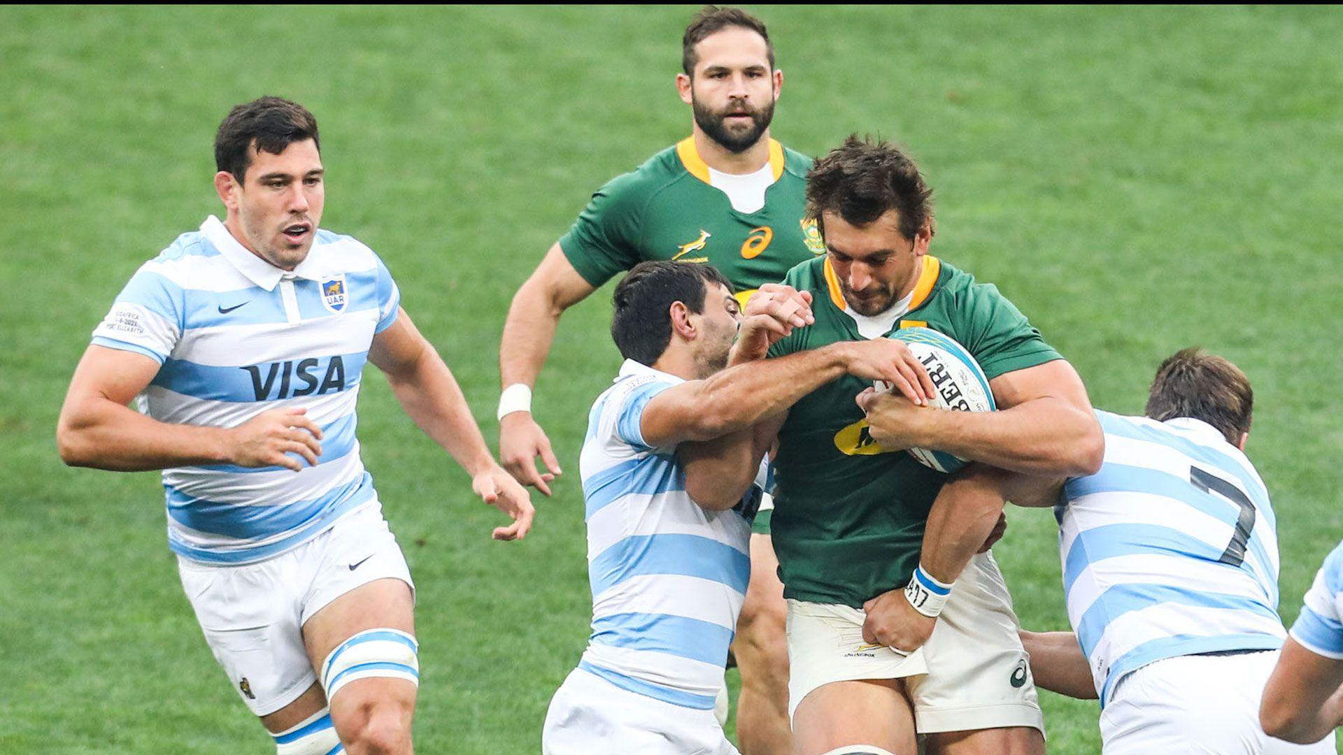 Los-Pumas-vs-Sudafrica