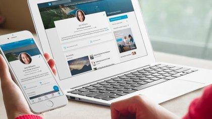 LinkedIn asegura que la información filtrada de 500 millones de usuarios no es de una brecha de seguridad