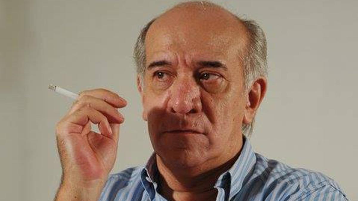 Argentina Porno Peliculas nunca vamos a tener una industria pornográfica seria porque