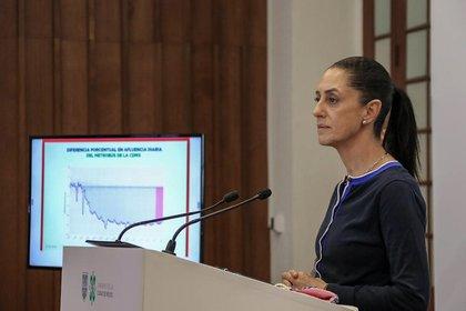 (Foto: EFE/José Pazos)