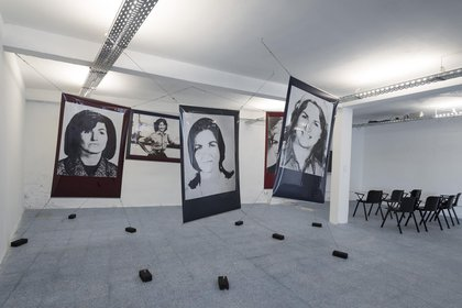 """Tamara Burke, conocida como """"Tania, la guerrillera"""", la única mujer que acompañó al Che Guevara en Bolivia"""