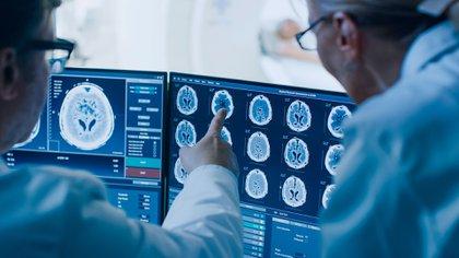 Un estudio de The Lancet indica que la detección del cáncer se suspendió virtualmente a fines de marzo (Shutterstock)