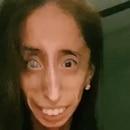 Lizzie Velasquez (Foto: Captura de pantalla)