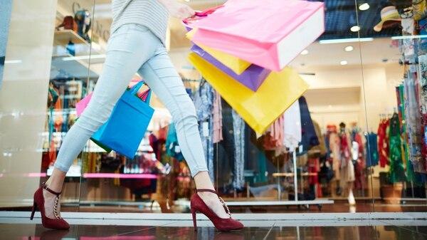 No siempre los comercios respetan las normas básicas que amparan a los consumidores (iStock)