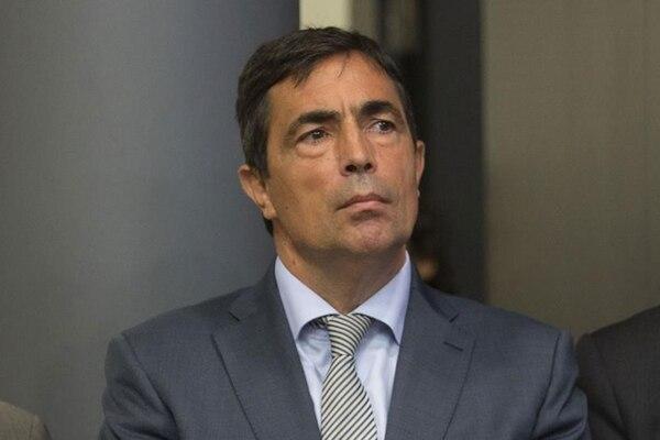 Resultado de imagen para DIRECTOR DE LOS mOSSOS ACATA SU DESTITUCIÓN