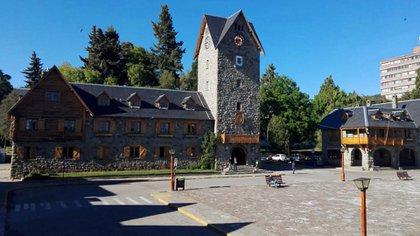 Un joven murió por hantavirus en Bariloche y pidieron incrementar las medidas de prevención (@MunicBariloche)