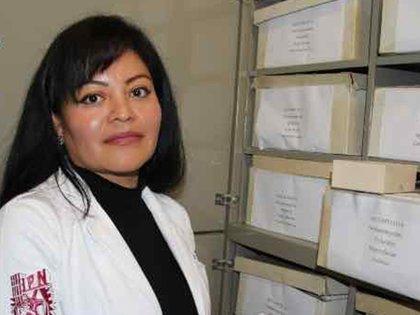 Investigadores del IPN descubrieron cinco nuevas especies de hongos en Cozumel (Foto: www.ipn.mx)