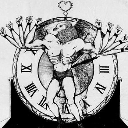 """La historia de El Reloj y su música en """"Alguien más en quien confiar"""""""
