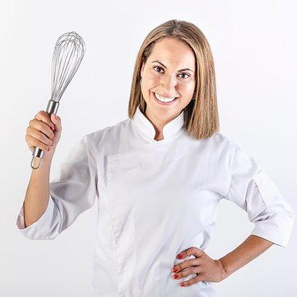 La nutricionista Sofía de Elías presenta un plan nutritivo semanal