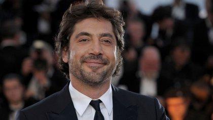 Javier Bardem interpretará al conquistador español, Hernán Cortes en la miniserie de Amazon