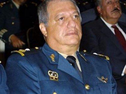 Acosta Chaparro fue acusado de nexos con el narcotráfico pero salió libre luego de siete años (Foto: Archivo)