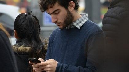 WhatsApp no permitirá crear nuevas cuentas ni verificar perfiles ya existentes en algunos celulares más viejos que no hayan actualizado su sistema operativo