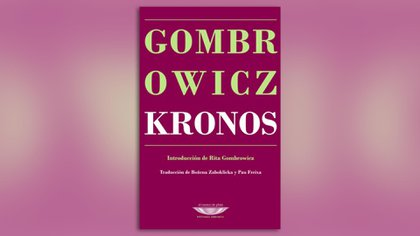 Witold-Gombrowicz