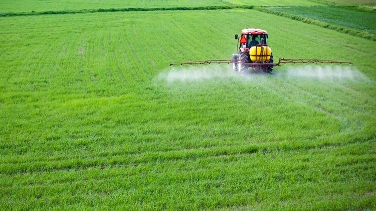 Los insumos agropecuarios, sobre todo los productos referidos al control de malezas y fertilizantes, tendrán un rol fundamental de cara al contexto que se viene