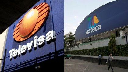 """Televisa podría estar preparando un programa de espectáculos que competiría contra """"Ventaneando"""""""