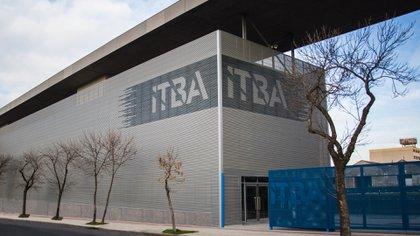 En la sede central del ITBA se entregarán los premios 2019