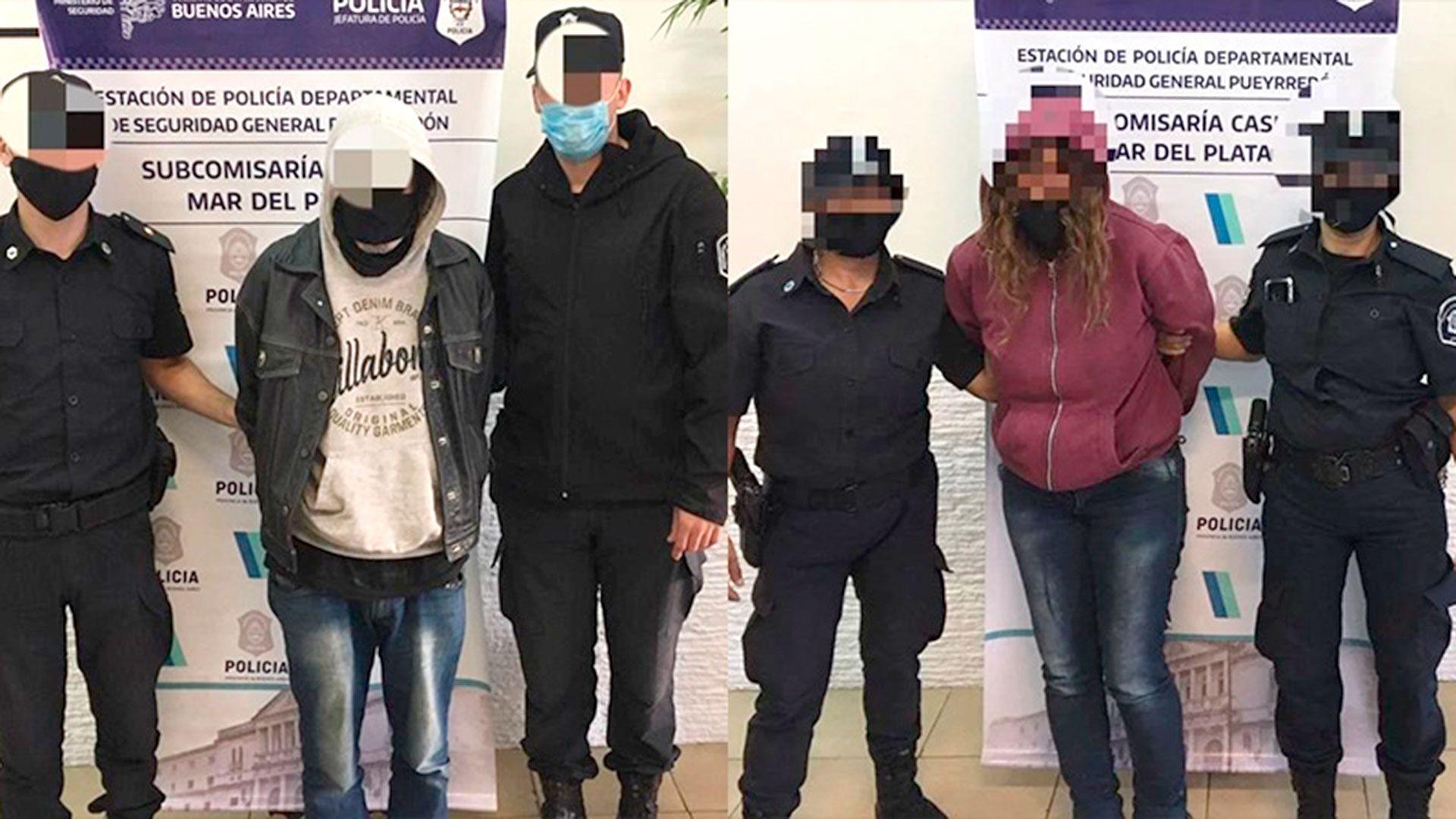 detenidos-adolescente-ayuda-Rambla-de-Mar-del-Plata-tras-un-abuso
