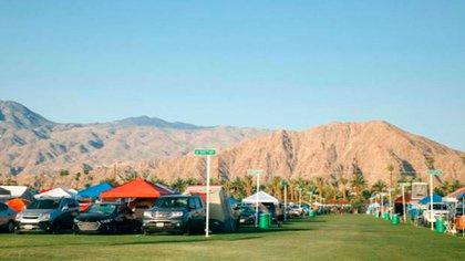 (Foto: Coachella.com)