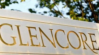 Glencore International, la mayor comercializadora de materias primas a nivel global, tiene una subsidiaria dedica a granos y semillas, Glencore Grain, que es cliente de Vicentin (REUTERS/Arnd Wiegmann)