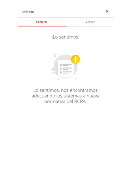 Captura Homebanking Santander
