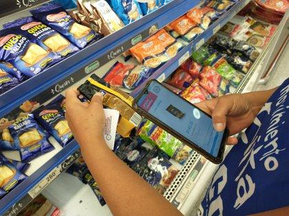 Amcham cuestionó al Gobierno por excederse en sus funciones cuando establece el precio de los bienes de consumo que se comercializan bajo esta modalidad y sus respectivos aumentos.(Foto Facebook)
