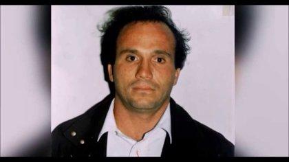 """alias """"El Mono"""", fue el primer capo del Cartel de la Costa y el hombre de confianza de Pablo Escobar en el Caribe Colombiano"""