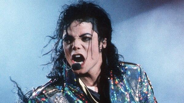 El rey del pop murió en 2009 a causa de una intoxicación aguda de demerol y benzodiazepina