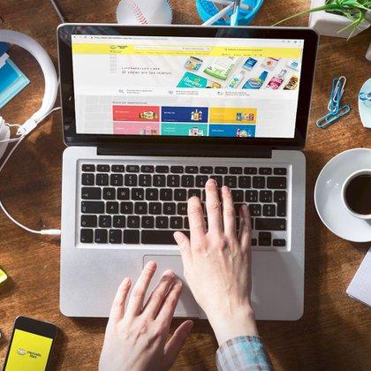 Mercado Pago se integrará dentro de la plataforma de Pay Pal como método de pago alternativo