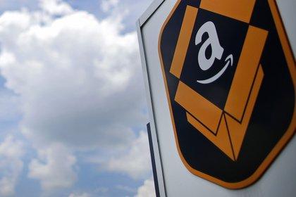 Amazon pretende aumentar sus ganancias al invertir en Latinoamérica