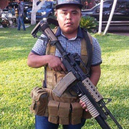 "Pirata de Culiacán: el youtuber que insultó al ""Mencho"" y terminó ..."