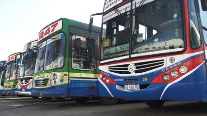 El aumento que se reclama es para las ciudades fuera del AMBA y La Plata