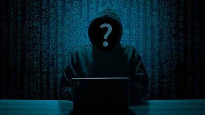 Se hacen pasar por Facebook Messenger y roban los datos de usuarios en 80 países