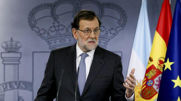 España propone a la Unión Europea vetar la entrada a personas vinculadas al régimen de Nicolás Maduro