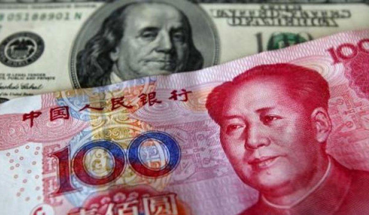 La devaluación del yuan está sacudiendo a la economía global (Reuters)