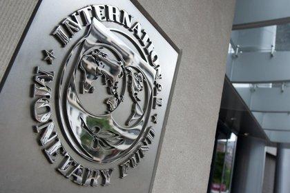 La próxima reunión del Directorio Ejecutivo del FMI sobre Argentina está programada para el viernes 18 de mayo