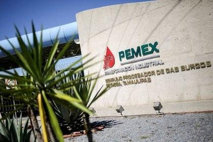 Petróleos Mexicanos (Pemex) tiene autorización de explotar un pozo encontrado en Tabasco (Foto: Reuters / Daniel Becerril)