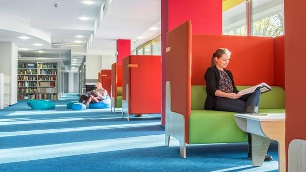 Los empleados desean opciones de trabajo más flexibles (Getty Images)