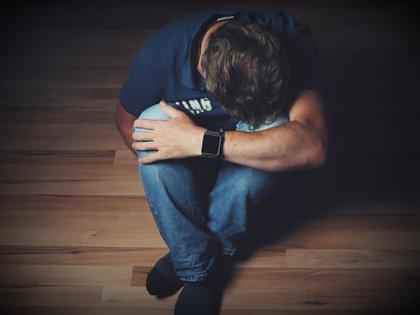 Los científicos avanzan en tratamientos alternativos para a través de drogas psicodélicas y psicoterapia tratar los síntomas depresivos severos.
