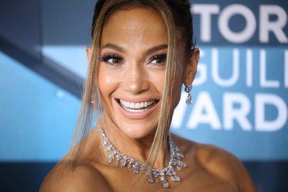 El actor anunció su salida del proyecto que Jennifer Lopez producirá (Foto: EFE/EPA/DAVID SWANSON)