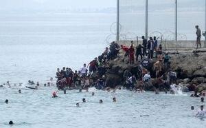 El enemigo número 1 de Marruecos y las razones detrás de la crisis de Ceuta