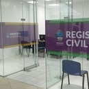 El Registro Civil de Mendoza falló a favor de G.