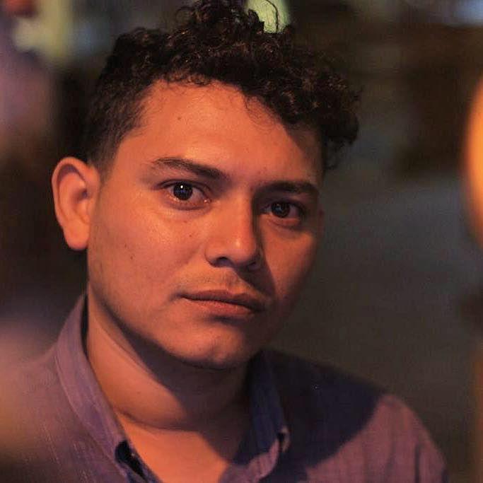 Carlos Zatarain (Foto: Facebook/Carlos Zatarain)