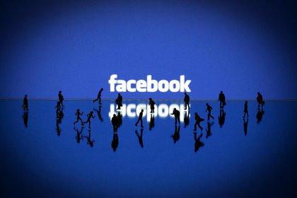 Facebook es por lejos la red social más grande e influyente del mundo, con más de 2.000 millones de usuarios