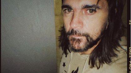 Juanes anuncia la fecha de lanzamiento de su nuevo álbum 'Origen': detalles de lo que traerá
