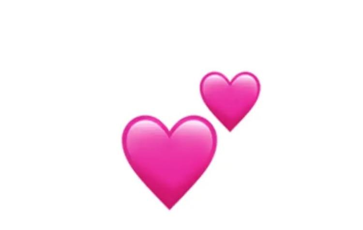 Es parte de Emoji 1.0 desde 2015 y de Unicode, desde 2010.