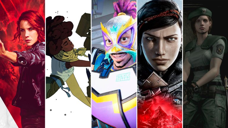 Todos los videojuegos gratuitos que ofrecerán los sistemas de suscripción en febrero