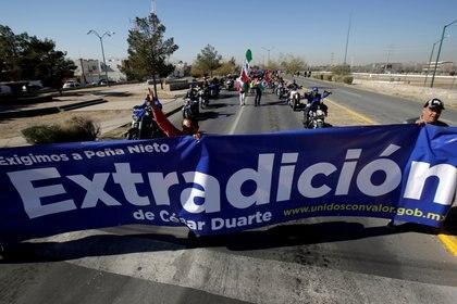 (Foto: José Luis González/Reuters)