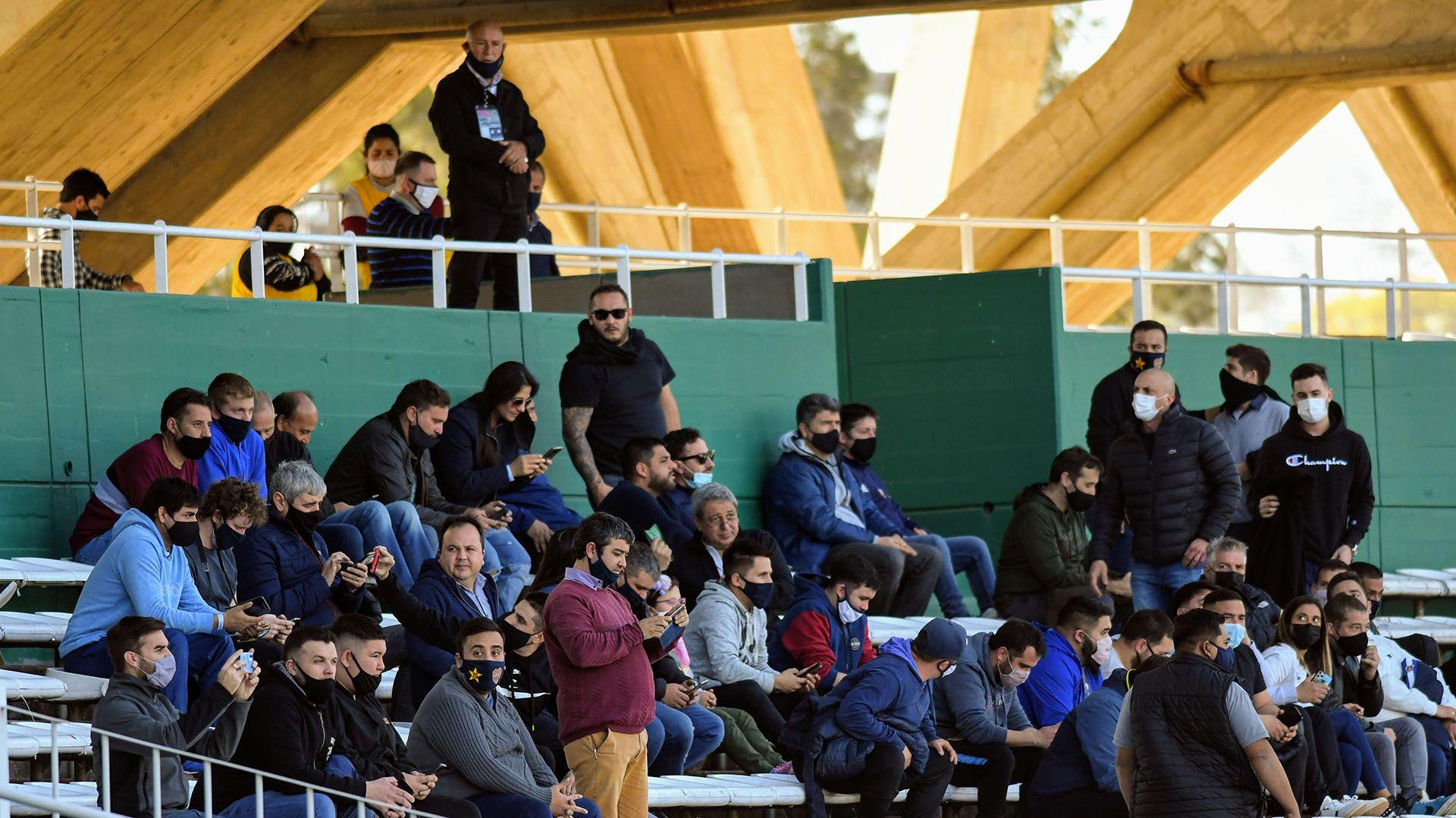 Talleres vs Boca Juniors - Liga Profesional Argentina